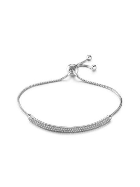 sanbeet-london-bracelets-sparkling-fully-jewelled-slider-bracelet-in-white-gold-1