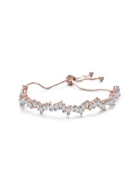gold-bracelets-fancy-gem-stoned-slider-bracelet-in-rose-gold-1
