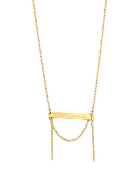 necklaces-dream-without-fear-pendant-necklace-in-18k-gold-1