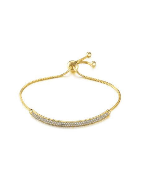 18k-gold-jewellery-sparkling-fully-jewelled-slider-bracelet-in-18k-gold-1