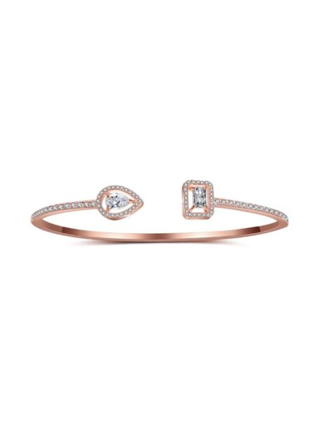 bracelets-classic-double-gem-open-bangle-in-rose-gold-1