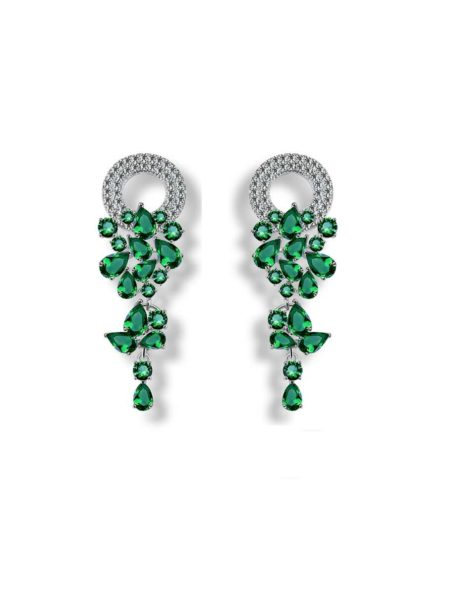 earrings-crystal-blossom-drop-earrings-in-white-gold-emerald-green-1