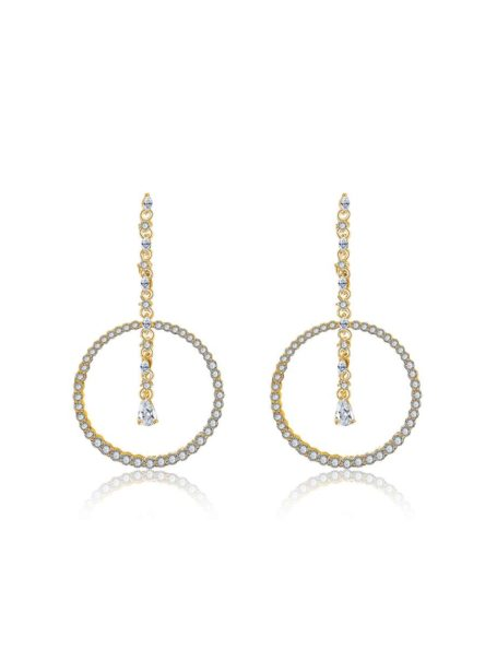 earrings-jewelled-drop-hoop-earrings-in-18k-gold-1