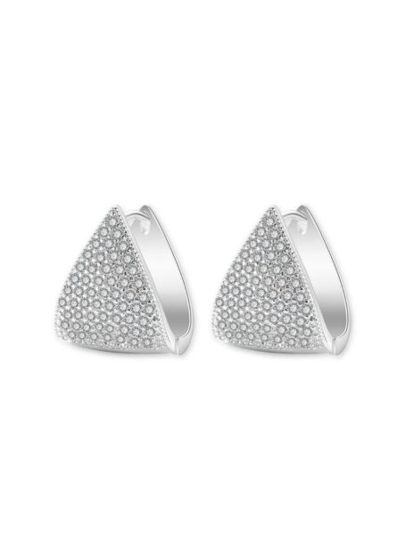 earrings-crystal-stud-triangle-ear-studs-in-white-gold-1