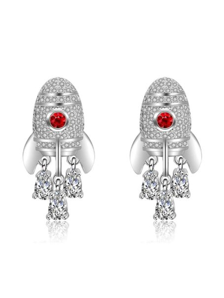 earrings-jewelled-rocket-drop-earrings-in-white-gold-1