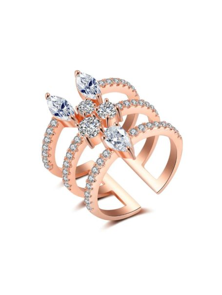 rings-triple-layered-crystal-studded-open-ring-in-rose-gold-1