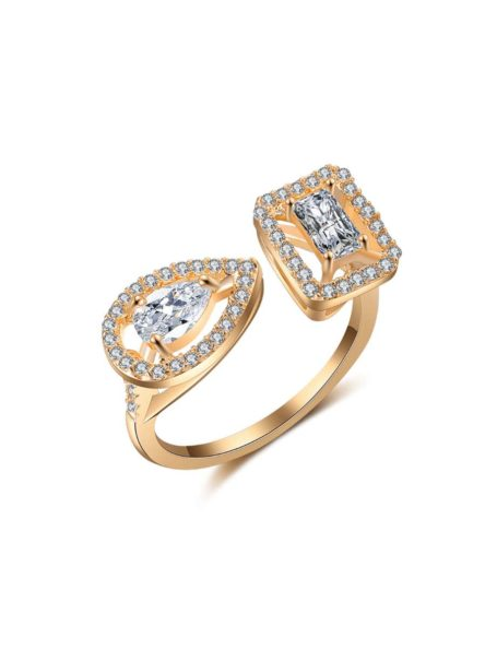 rings-classic-double-gem-open-ring-in-18k-gold-1