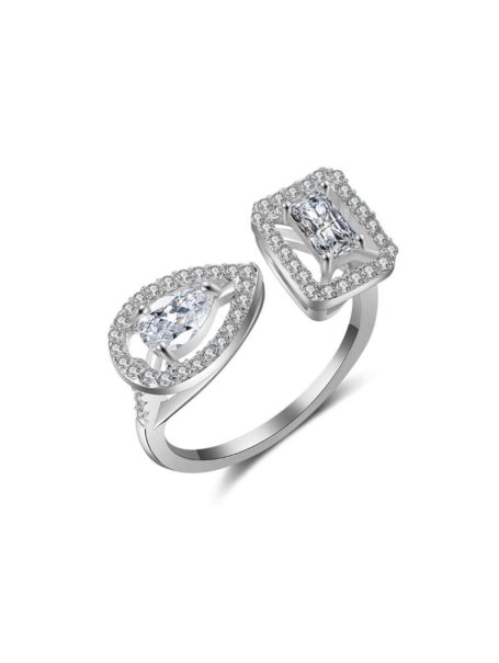 rings-classic-double-gem-open-ring-in-white-gold-1