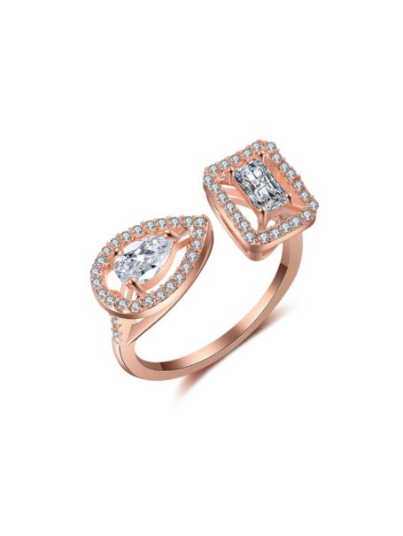 rings-classic-double-gem-open-ring-in-rose-gold-1