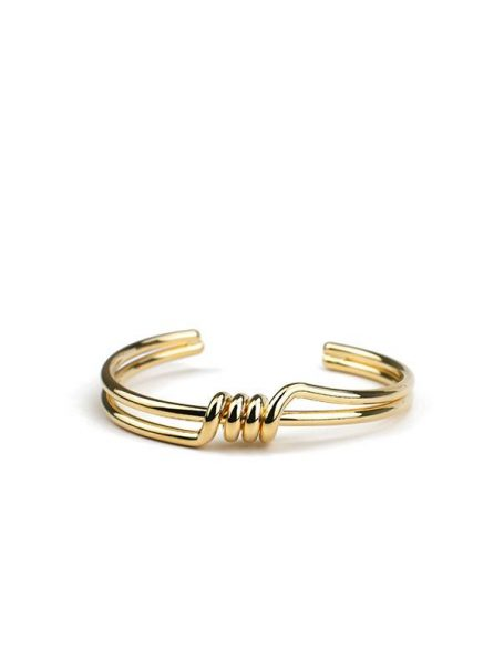 bracelets-double-twisted-open-bangle-in-18k-gold-1