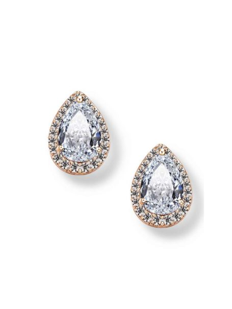 earrings-classic-water-drop-crystal-ear-studs-in-rose-gold-1