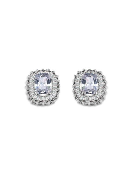 earrings-gem-square-round-ear-studs-in-white-gold-1