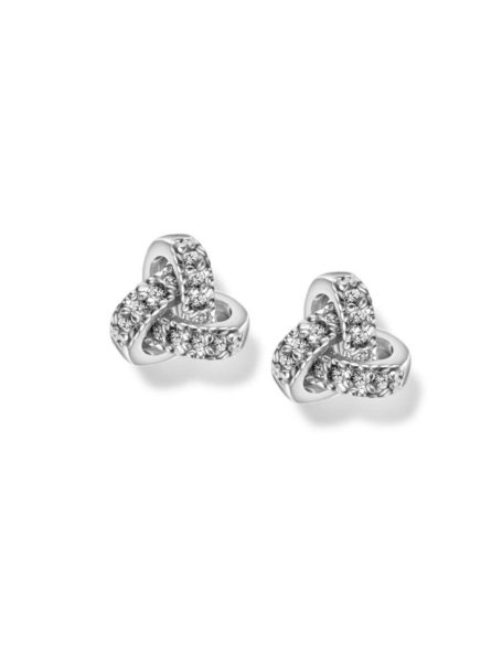 earrings-jewelled-twisted-knot-ear-studs-in-white-gold-1