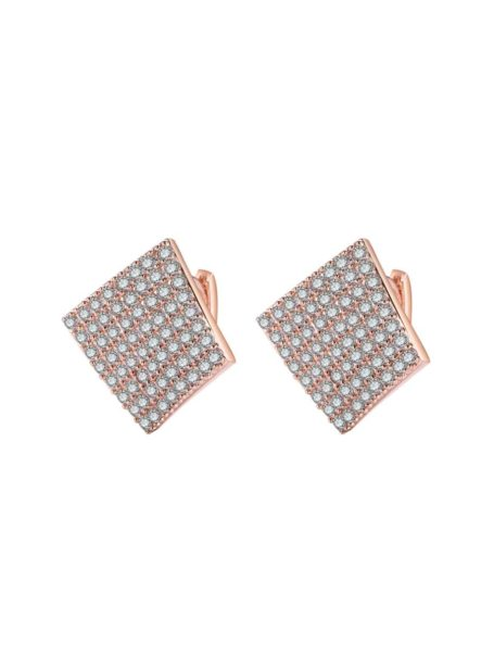 earrings-jewelled-square-piece-ear-studs-in-rose-gold-1