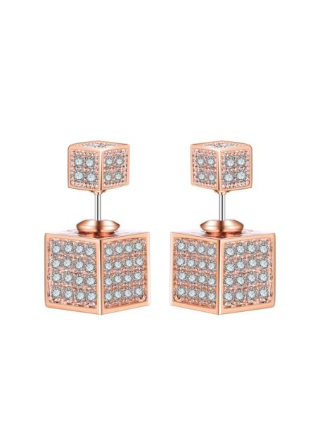 earrings-cubic-crystal-studded-ear-studs-in-rose-gold-1