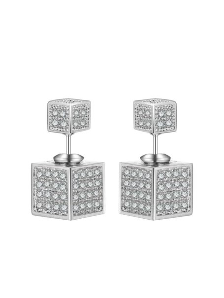 earrings-cubic-crystal-studded-ear-studs-in-white-gold-1