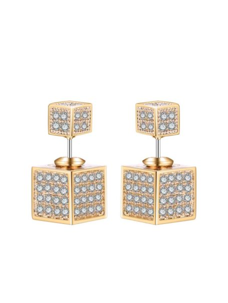 earrings-cubic-crystal-studded-ear-studs-in-18k-gold-1