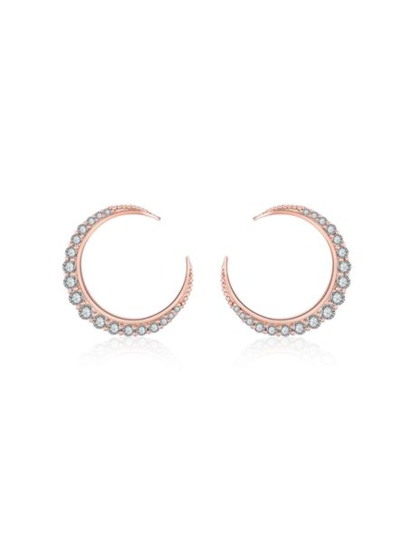 earrings-crystal-jewelled-crescent-moon-ear-hoops-in-rose-gold-1