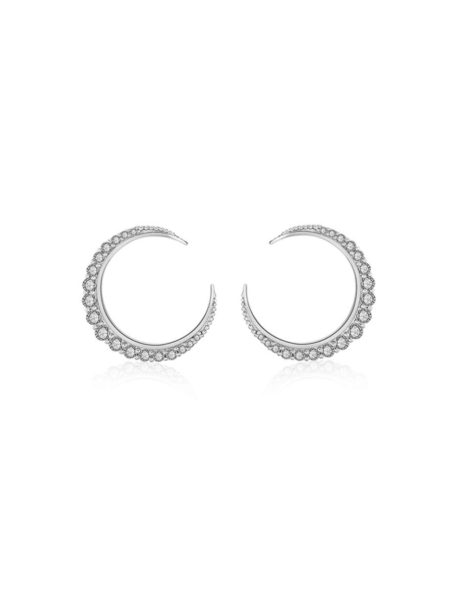 earrings-crystal-jewelled-crescent-moon-ear-hoops-in-white-gold-1