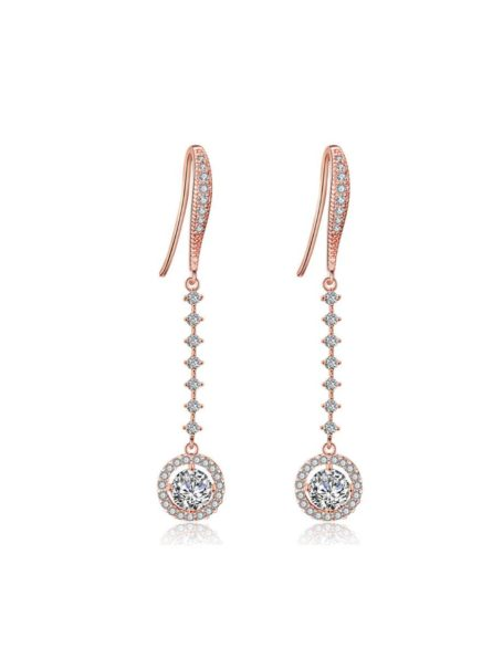 earrings-baroque-crystal-jewelled-drop-earrings-in-rose-gold-1