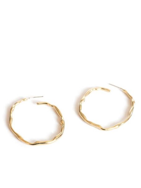 earrings-irregular-hoops-in-18k-gold-small-1