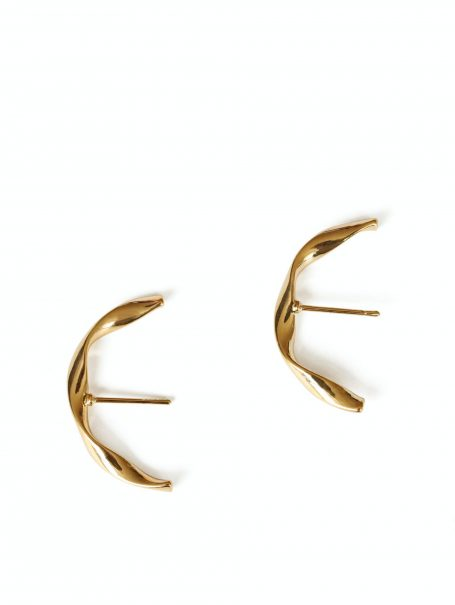 earrings-twisted-ear-studs-in-18k-gold-1