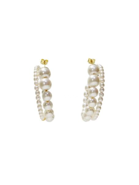 earrings-pearls-hoops-in-18k-gold-1