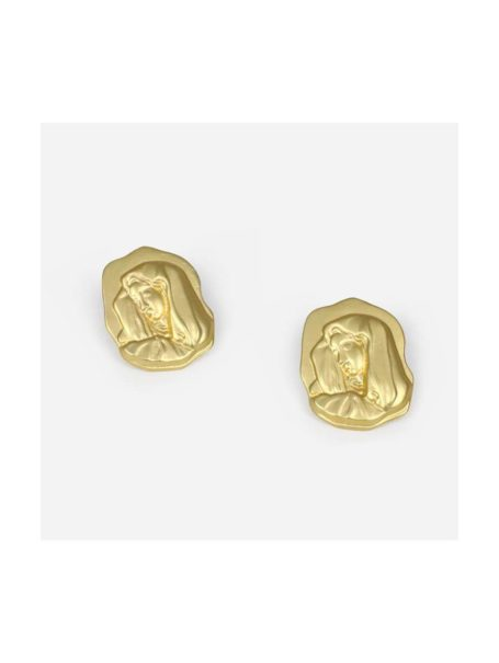 earrings-virgin-mary-cameo-ear-studs-in-18k-gold-1