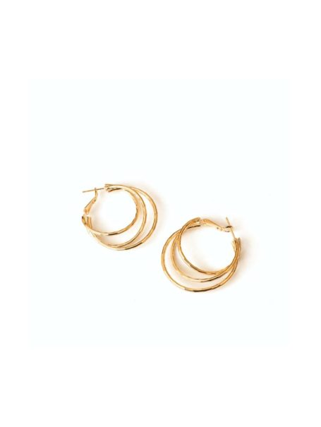earrings-metallic-stack-hoops-in-18k-gold-1