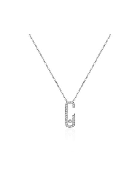 necklaces-c-dot-crystal-pendant-necklace-in-white-gold-1