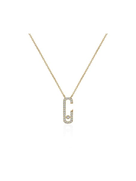necklaces-c-dot-crystal-pendant-necklace-in-18k-gold-1