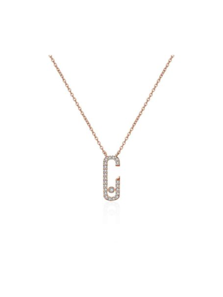 necklaces-c-dot-crystal-pendant-necklace-in-rose-gold-1