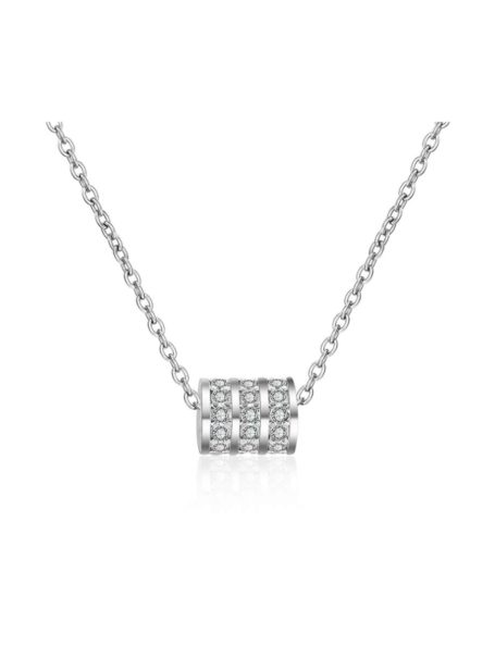 necklaces-hollow-cylinder-jewelled-pendant-necklace-in-white-gold-1