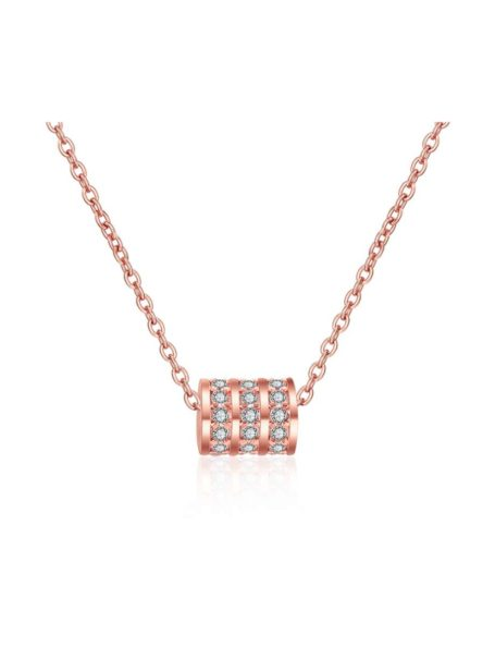 necklaces-hollow-cylinder-jewelled-pendant-necklace-in-rose-gold-1