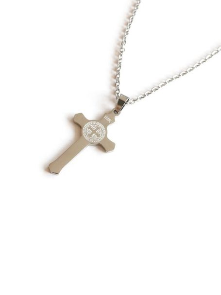 necklaces-cross-pendant-necklace-in-white-gold-1