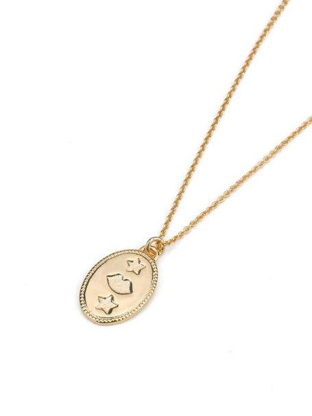 necklaces-graffiti-stars-lip-pendant-necklace-in-18k-gold-1