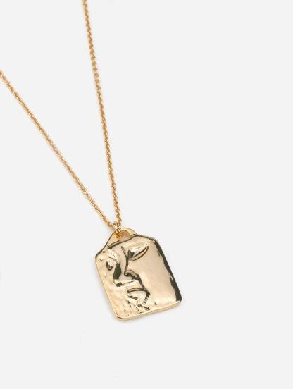 necklaces-graffiti-face-pendant-necklace-in-18k-gold-1