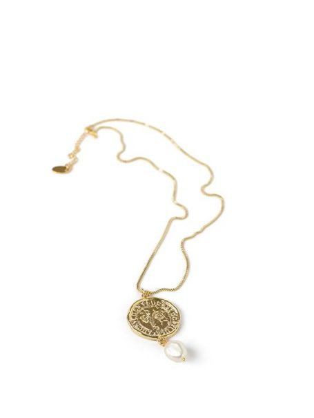 necklaces-medallion-natural-pearl-pendant-necklace-in-18k-gold-1