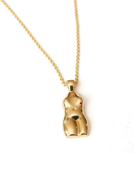 necklaces-no-3-abstract-human-body-pendant-necklace-in-white-gold-1