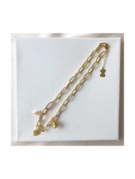 necklaces-natural-pearl-necklace-chain-in-18k-gold-1