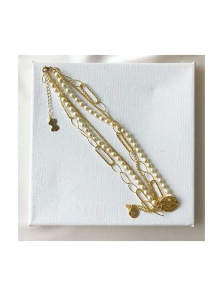 necklaces-coins-natural-pearls-3-layered-necklace-chain-in-18k-gold-1