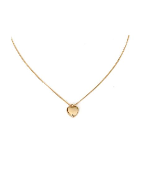 necklaces-bold-heart-pendant-necklace-in-18k-gold-1