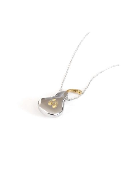 necklaces-half-a-pear-pendant-necklace-in-white-gold-1