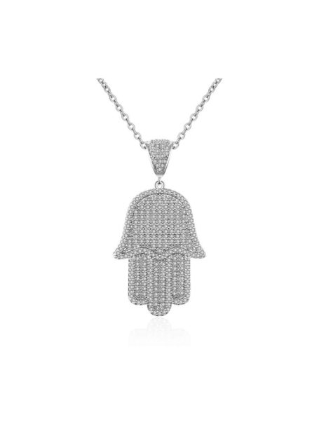 necklaces-crystal-palm-pendant-necklace-in-white-gold-1