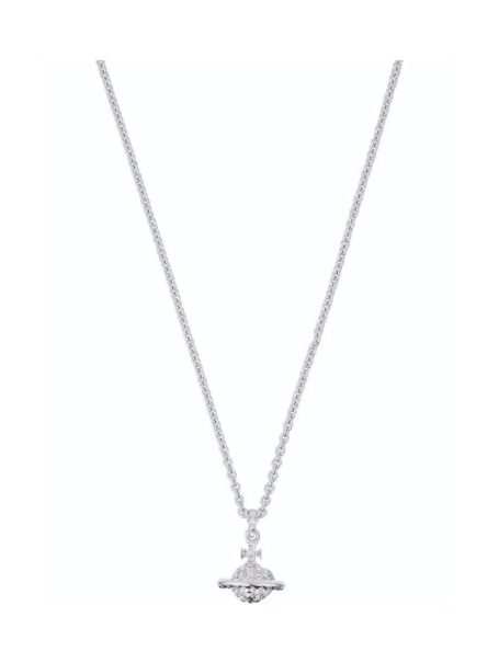 necklaces-mayfair-bas-relief-crystal-pendant-necklace-in-silver-1