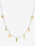 necklaces-loved-script-necklace-chain-in-18k-gold-2