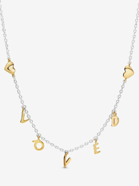 necklaces-loved-script-necklace-chain-in-18k-gold-1