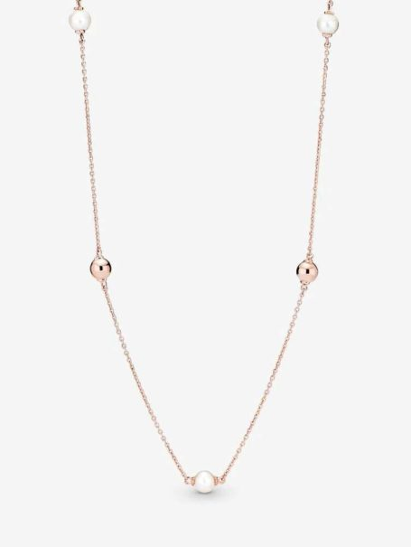 necklaces-freshwater-cultured-pearls-beads-necklace-chain-in-rose-gold-1