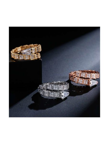 rings-crystal-feather-shaped-open-ring-in-rose-gold-1