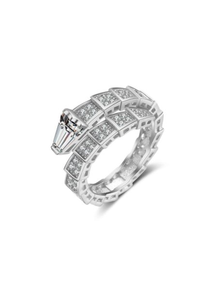 rings-crystal-feather-shaped-open-ring-in-white-gold-1